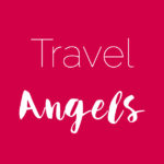 Travel Angels