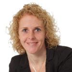 Karin van Grimbergen