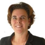 Sonja Legius