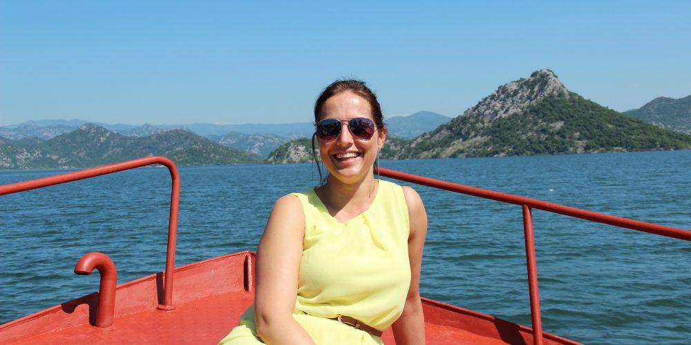 Montenegro een verrassende, onbekende bestemming