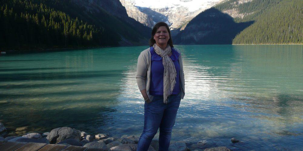 Een droomreis door Canada