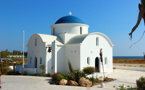 Griekse Invloeden
