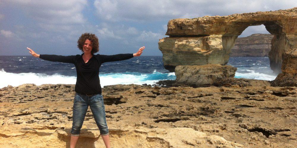 Machtig Mooi Malta