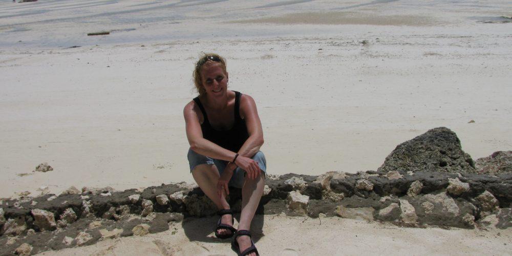 Zon Zee Zanzibar