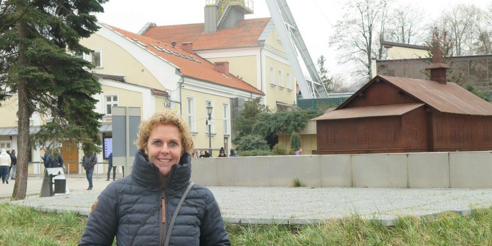 Weekendje cultuur en geschiedenis in Krakau