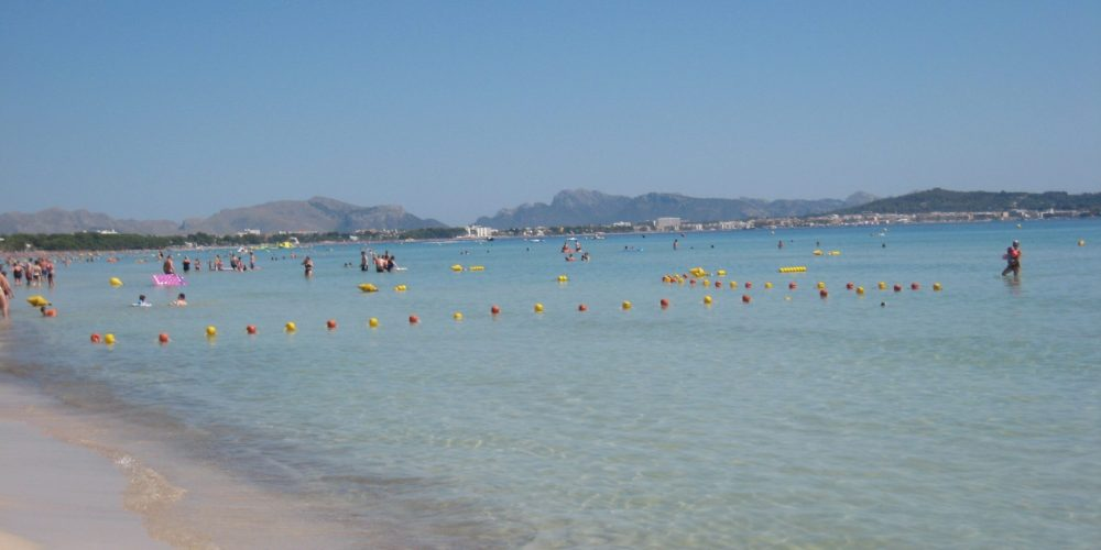 Veelzijdig Mallorca