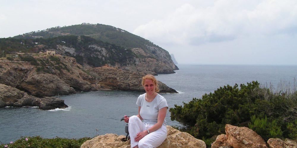 Bienvenido a Mallorca y Ibiza