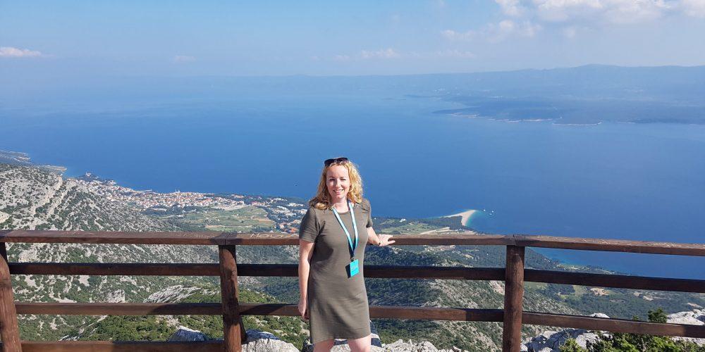 Kroatische juweeltjes aan de Adriatische zee